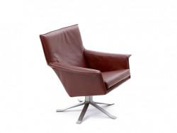 fauteuil Djenne
