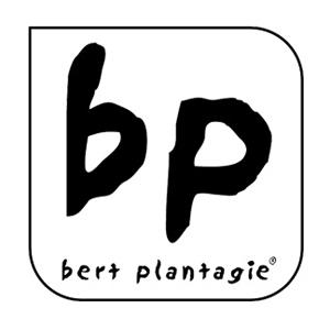 bert_plantagie