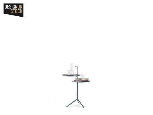 bijzettafel ootwo design on stock tafels
