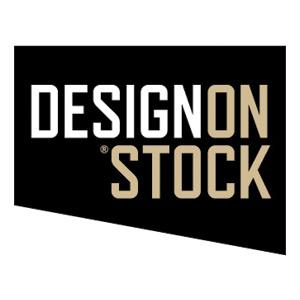 designon-stock