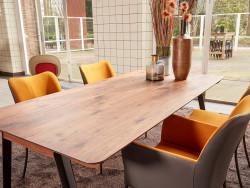 detail inspiratie cruquius meubelwinkel deruijtermeubel bertplantagie design
