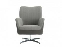fauteuil bolero design bertplantagie spaarneweg 24 deruijtermeubel