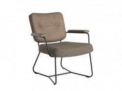 fauteuil kiko plus bertplantagie deruijtermeubel cruquius
