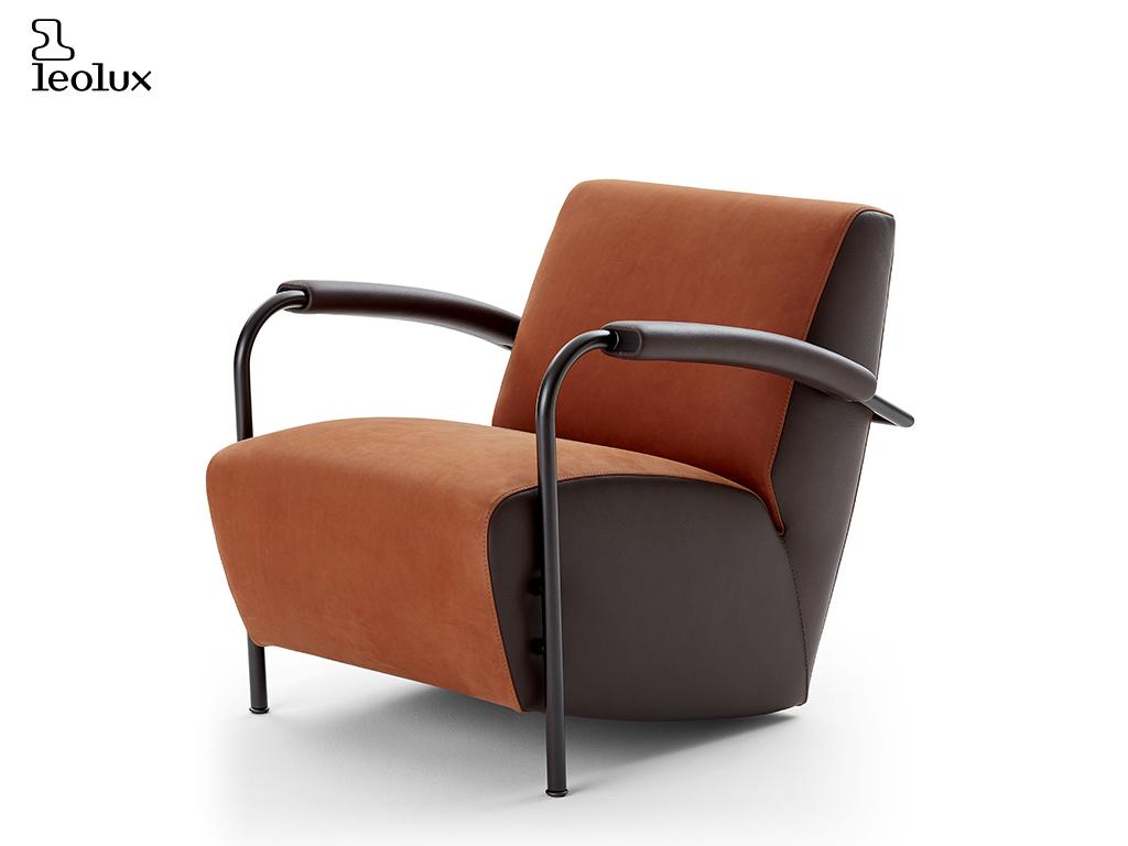Leolux Fauteuils Scylla.Fauteuil Scylla Stories Design Sidekick Leolux Dealer De Ruijtermeubel