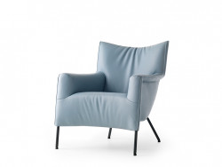fauteuil transit one