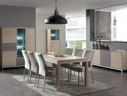 inspiratie E03M modena theuns belgisch meubels woonprogramma deruijtermeubel