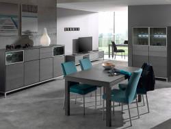 inspiratie E09M modena theuns belgisch meubels woonprogramma deruijtermeubel