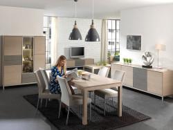 inspiratie WWM modena theuns belgisch meubels woonprogramma deruijtermeubel