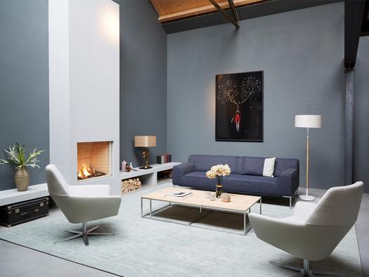 inspiratie designliving wonen interieur zyba bert plantagie