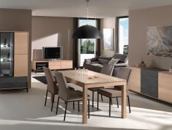 inspiratie modena theuns belgisch meubels woonprogramma deruijtermeubel