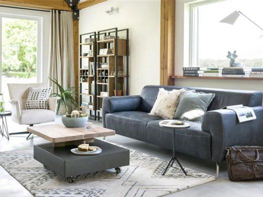 inspiratie wonen en meubels derijtermeubel