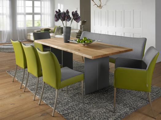 inspiratie spargo designstoelen cruquius woonwinkel deruijtermeubel design