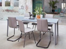 inspiratie tara stoelen bert plantagie deruijtermeubel design wonen