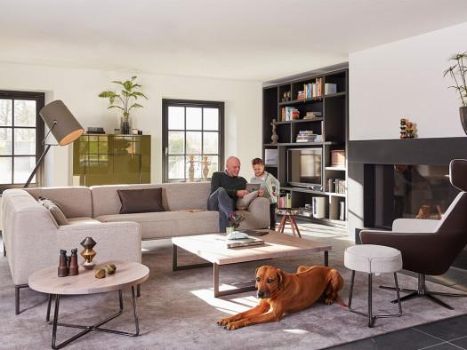 inspiratie wonen gezin zyba honden deruijtermeubel cruquius