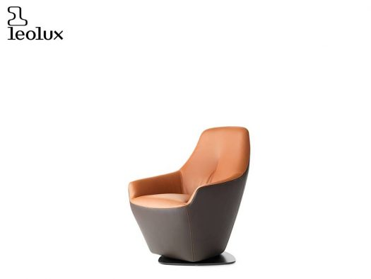 Fauteuil Cantate