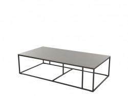 tafel wireless designmeubels inspiratie