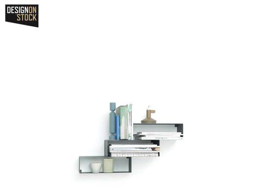 wandelement mason design on stock muurdecoratie deruijtermeubel accessoires