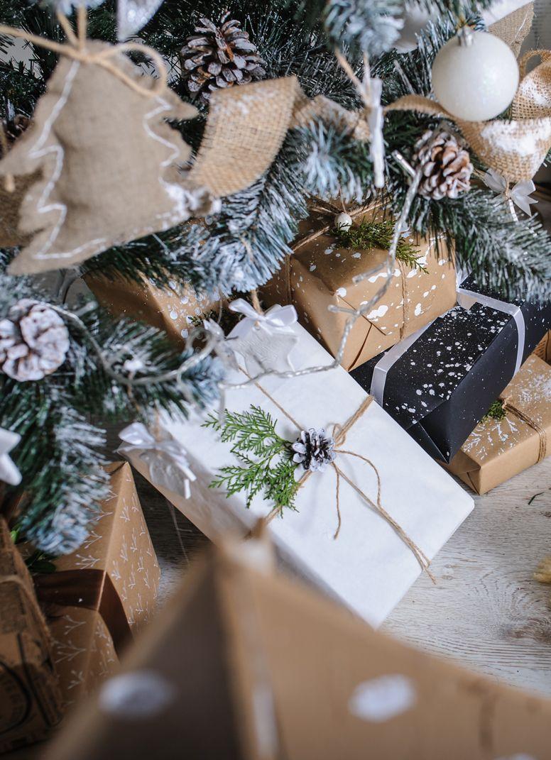 stoere kerst