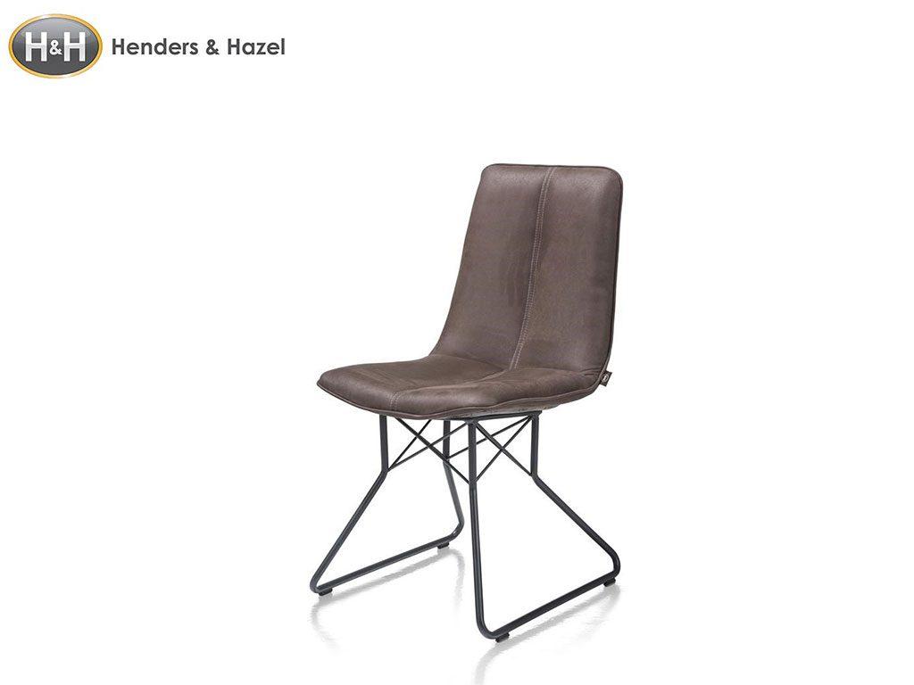 Stoelen modern awesome witte kunststof design stoelen for Moderne stoelen outlet