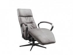 fauteuil ligstand dock 5 inhouse deruijtermeubel meubelzaak cruquius