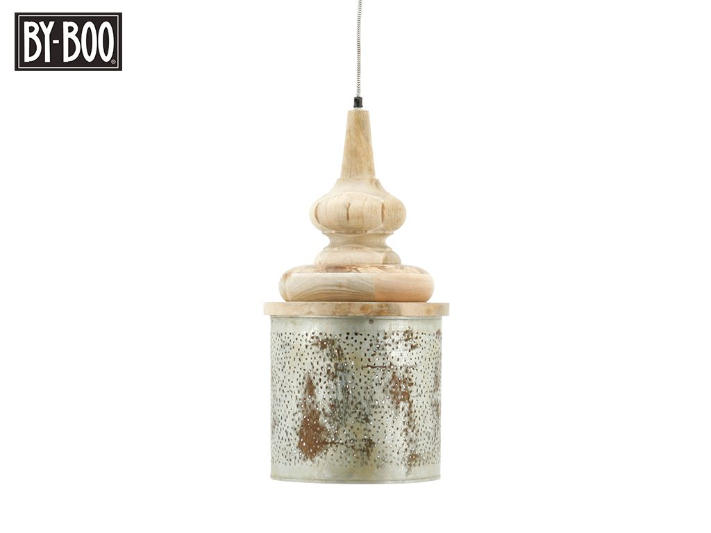 By Boo Lampen : Hanglamp lampion by boo lampen accesoires ruijtermeubel