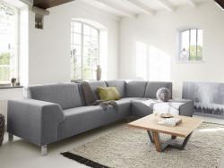 inspiratie wonen charly inhouse meubels deruijtermeubel