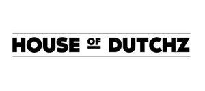 merk house of dutchz