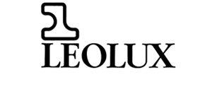 merk leolux