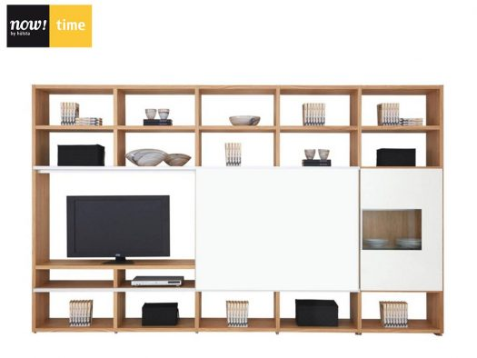 now-time-kastenwand-kasten-hulsta-design-interieur