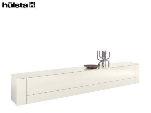 gentis-lowboard-hulsta-design-interieur-wonen