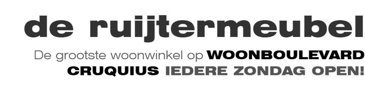 deruijtermeubel-black-vacature-logo