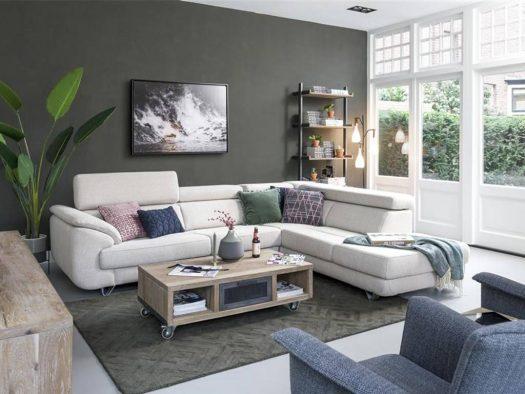 inspiratie wonen modern vitoria houten salontafels