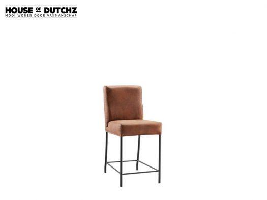 barstoel barkruk dutchz105 deruijtermeubel design