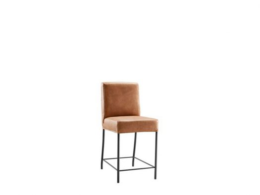 barstoel dutchz 105 designstoelen