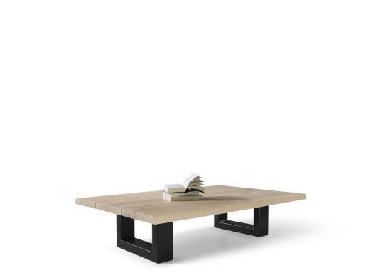 salontafel dutchz 102 deruijtermeubel design tafels
