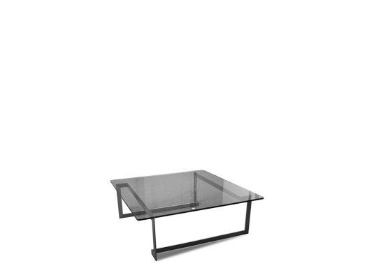 salontafel-disko-glas-tafel-glazen-tafels-select-d