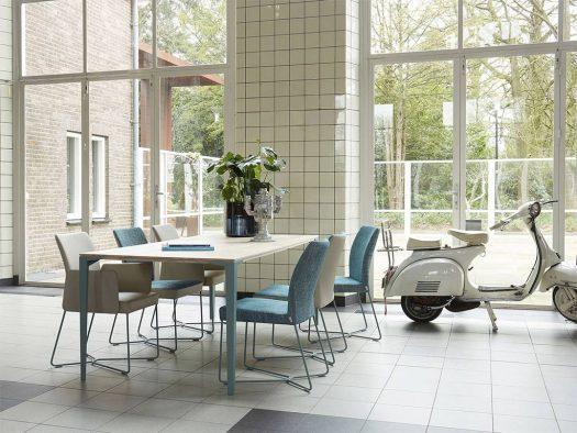 tafel jopp bertplantagie designtafels inspiratie pinterest