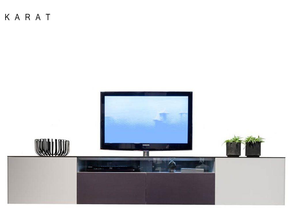 Tv Meubel Afbeeldingen : Meubels audio en tv meubel tips home design ideeen inspiratie