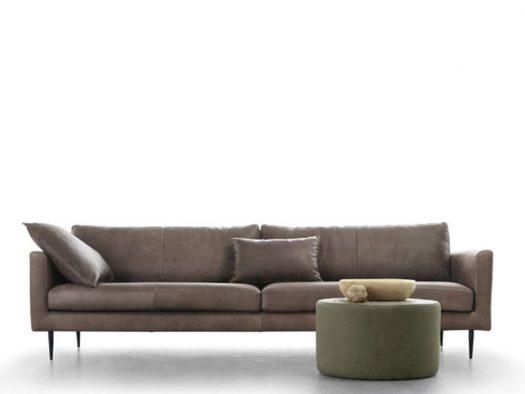 sfeerfoto designbank dutchz 1300 de ruijtermeubel