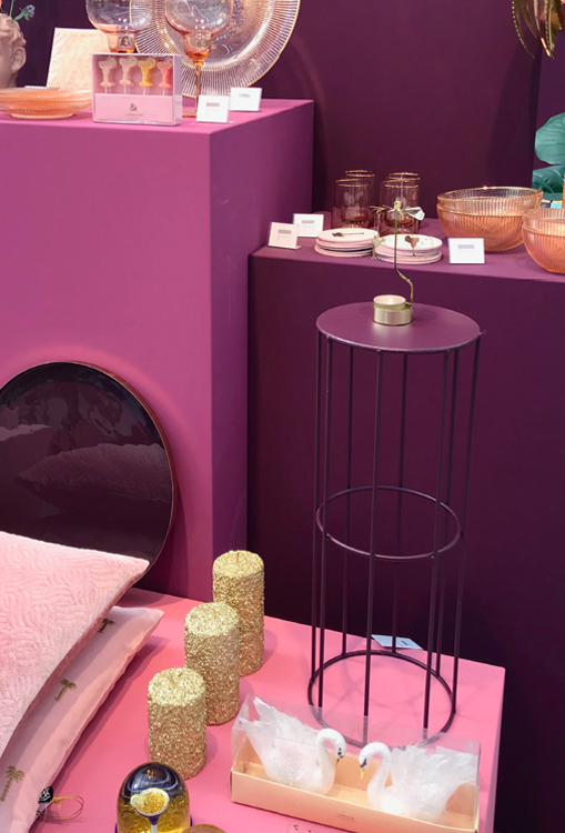 Color-Blocking-sfeerfoto-roze