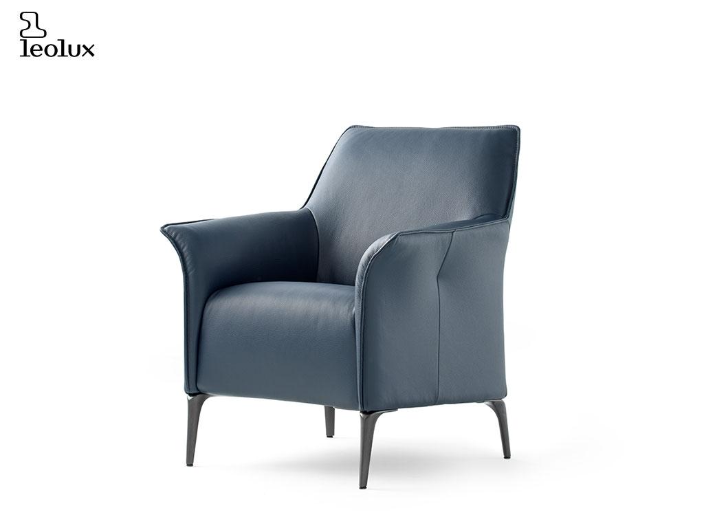 Leolux Stoelen Fauteuils.Fauteuil Mayuro Dealer Leolux De Ruijtermeubel Designstoelen