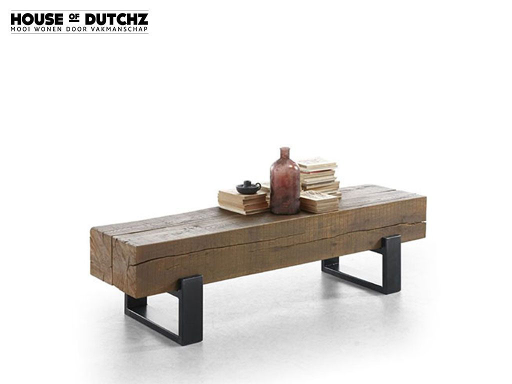 Salontafel Design On Stock.House Of Dutchz Salontafel 1400