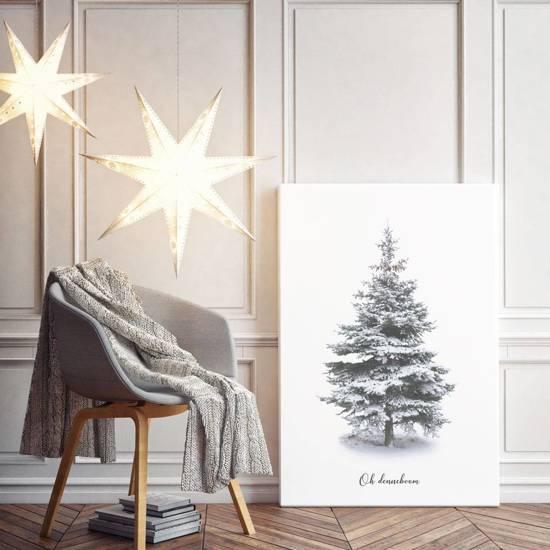 Inspiratie kerst