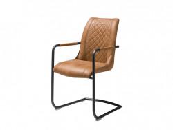 armstoel armin hendersenhazel cruquius deruijtermeubel noord holland stoelen
