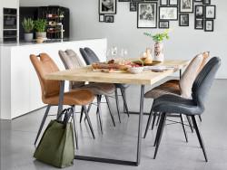 inspiratie deruijtermeubel quora olijf groen inhouse sfeer stoelen