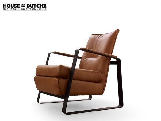 fauteuil dutchz201 designfauteuils deruijtermeubel folder