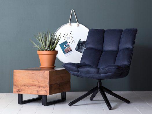 sfeer daan fauteuil inspiratie deruijtermeubel modern zetels