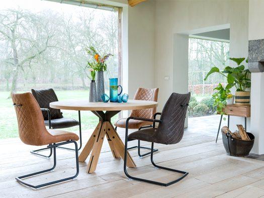 inspiratie woonzaak deruijtermeubel meubels jardino