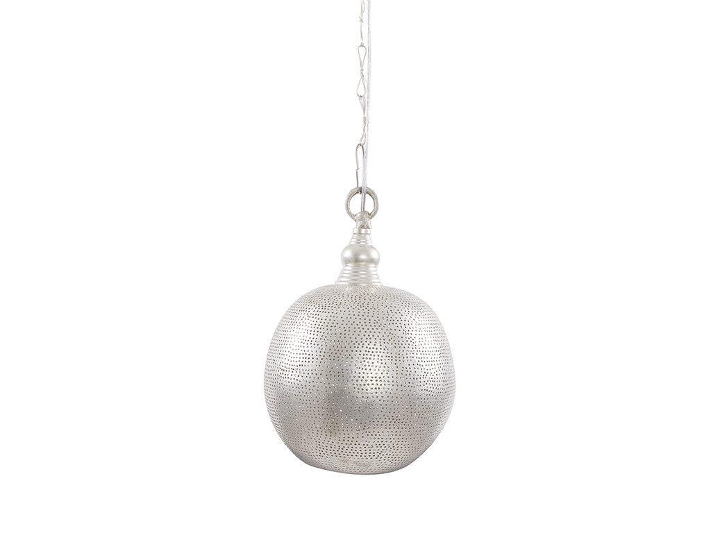 Verwonderlijk Hanglamp Filisky | Oosterse lampen | Bohemian | Zenza De Ruijtermeubel PL-51