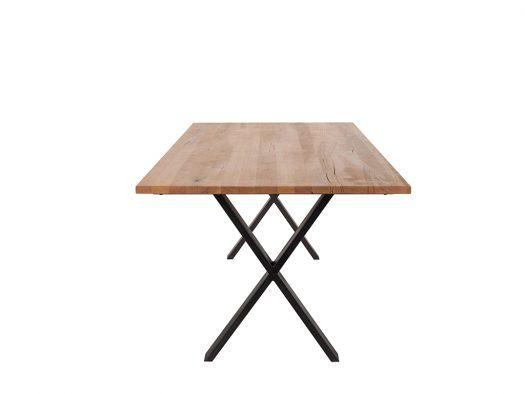 doorsnede xi tafels deruijtermeubel cruquius